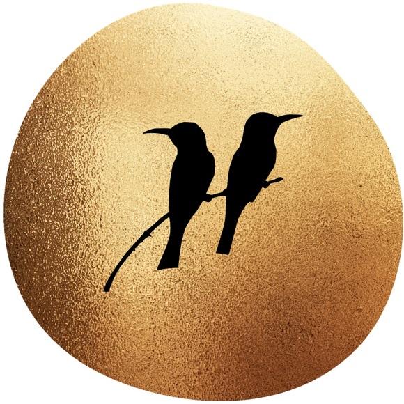 2birdsbliss